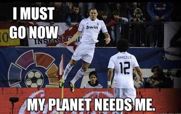 www.funny football.com Photo