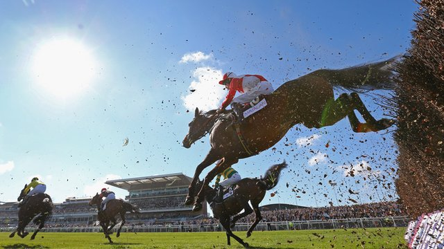 grand-national-live-betting-aintree