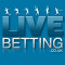 LiveBetting.co.uk