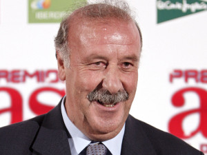 Vicente_del_Bosque_22mar13