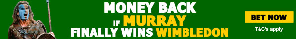 paddy-power-wimbledon