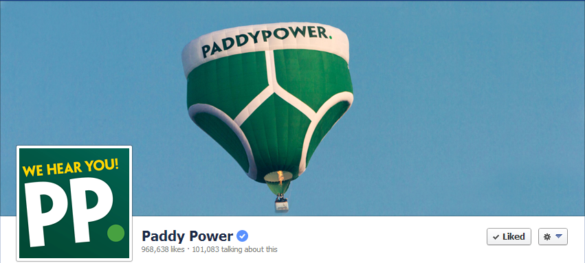 paddy-power-facebook-app