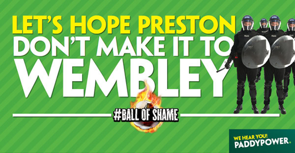 paddy-power-ball-of-shame