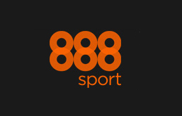 888 Sport logo