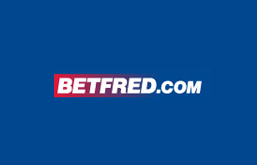 Betfred logo