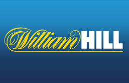 william hills sports